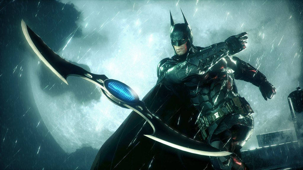 batman-arkham-knight-gamescom-1