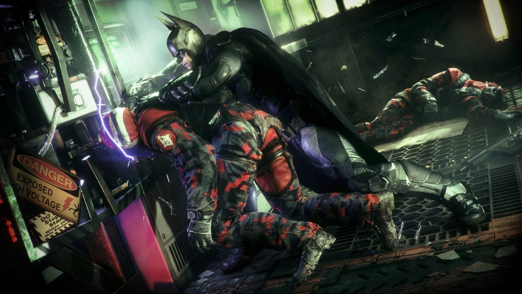 batman-arkham-knight-gamescom-2