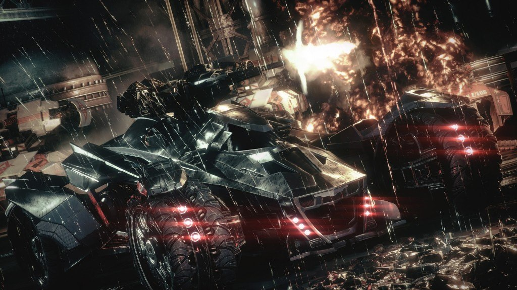batman-arkham-knight-gamescom-3