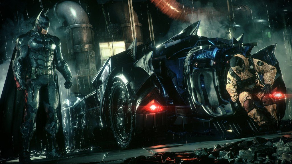 batman-arkham-knight-gamescom-5