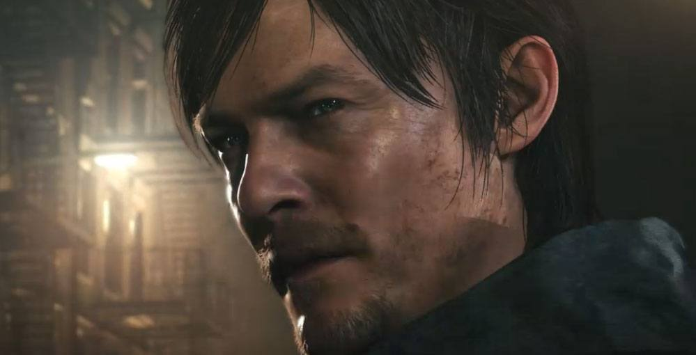 The Mystery of 7780S Term In P.T Silent Hills Solved by Kojima