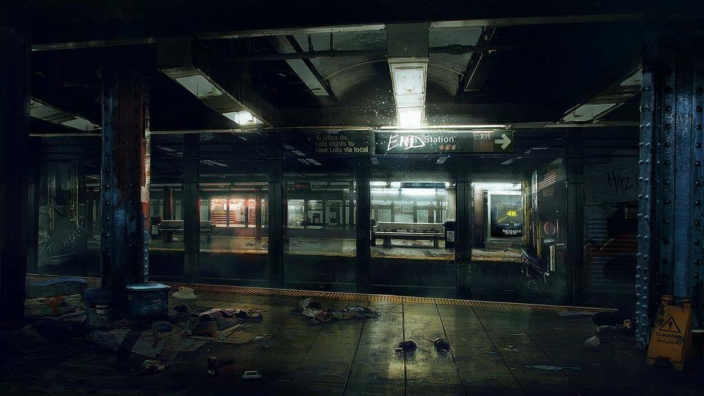 the-division-subway-station