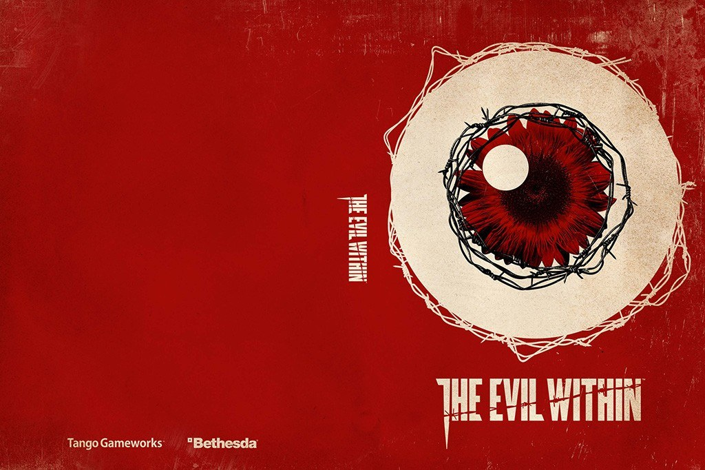 the-evil-within-4
