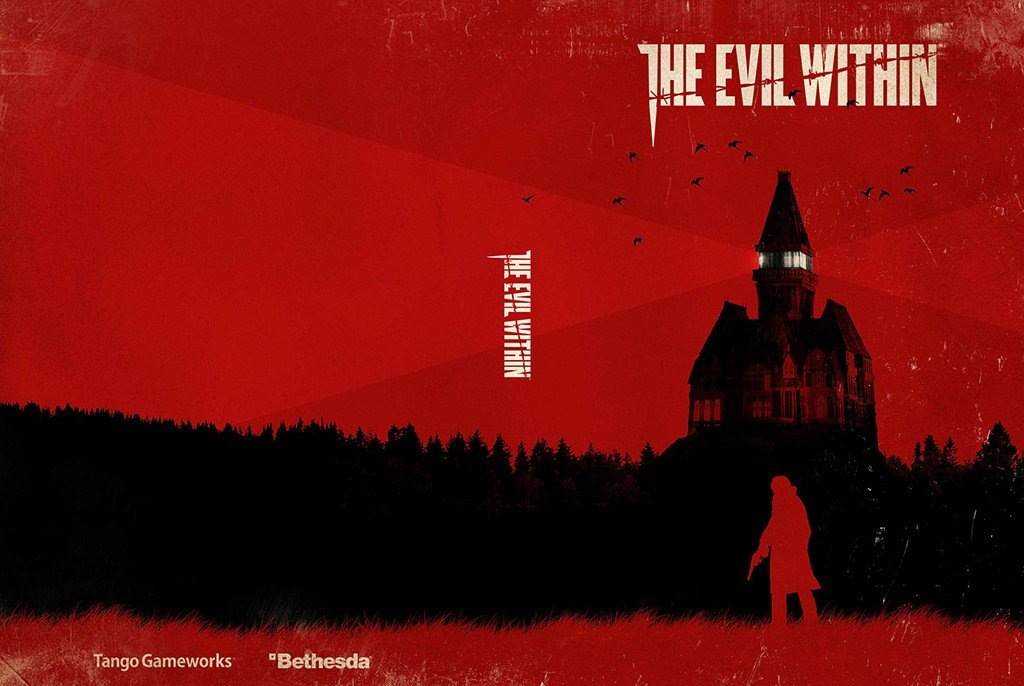 the-evil-within-2-3
