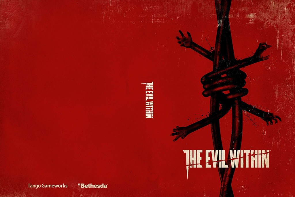 the-evil-within-3-3