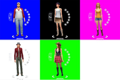 the-sims-4-backgrounds-1