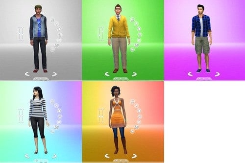 the-sims-4-backgrounds-3