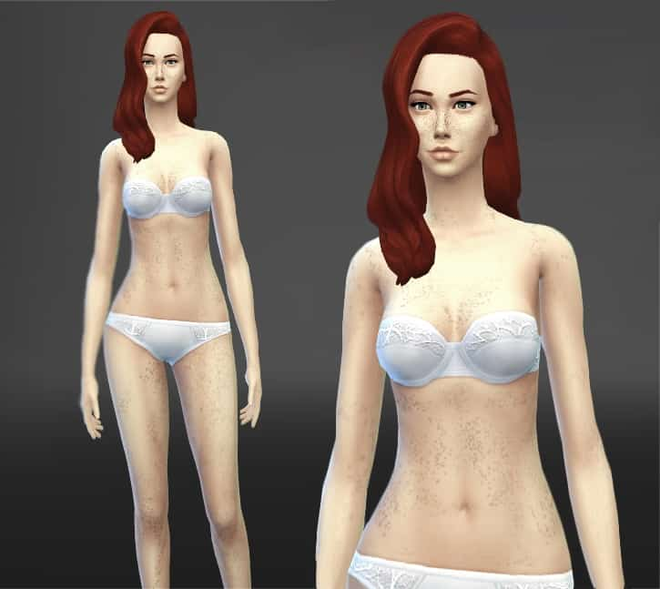 the-sims-freckles-1