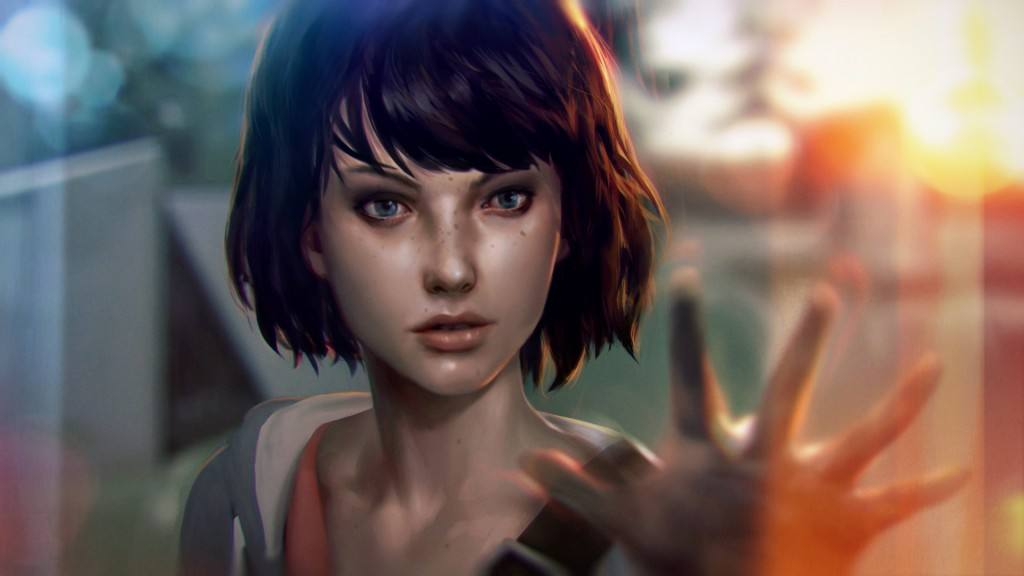 Life is Strange Episode 2 Leaked with Bugs, Devs Respond