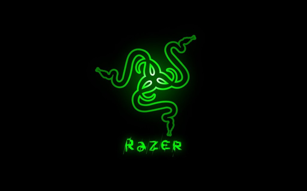 Razer Cortex Aims to Improve Gaming Experience in Multiple Ways