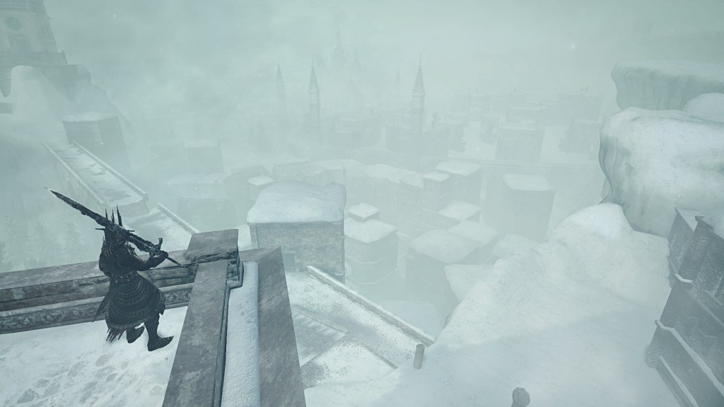dsii-dlc3-04-looking_down_on_the_city_covered_in_snow