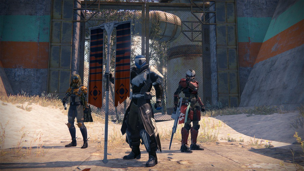 Destiny Crucible PvP Tips and Strategy Guide
