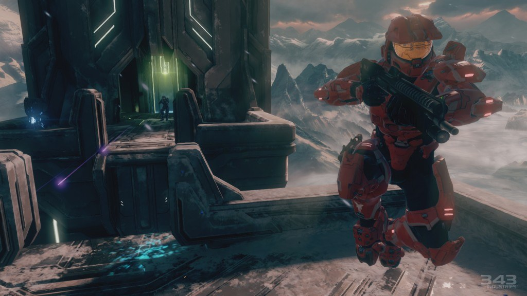 halo-master-chief-collection-11