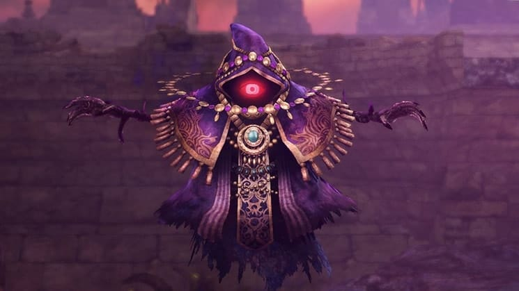 Hyrule Warriors Boss Tips and Strategy Guide