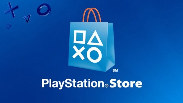 Playstation Flash sale