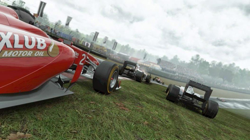 project-cars-11