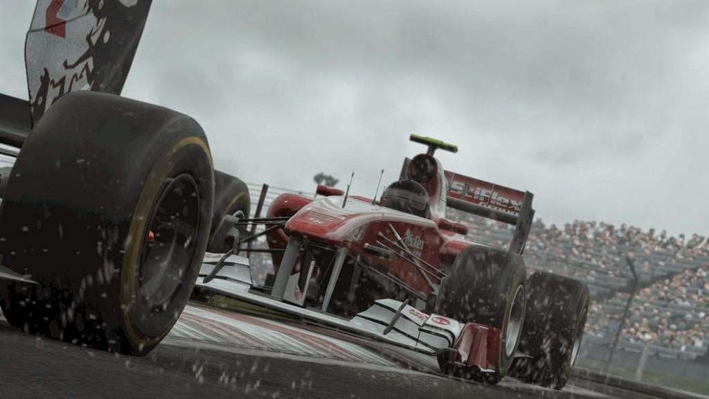 project-cars-8