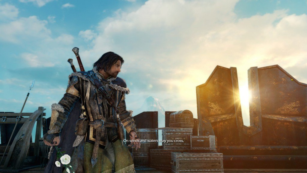 middle-earth-shadow-of-mordor_20140926185116