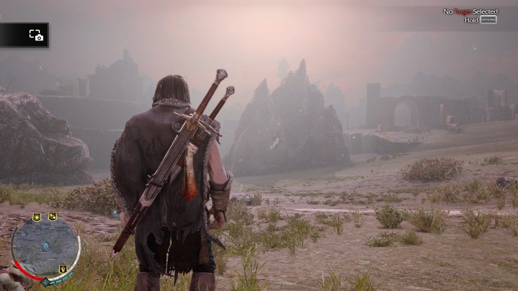 middle-earth-shadow-of-mordor_20140926233941