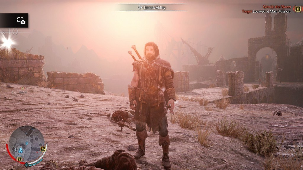 middle-earth-shadow-of-mordor_20140926190911
