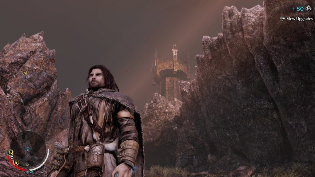 How to Earn Mirian in Middle-earth: Shadow of Mordor