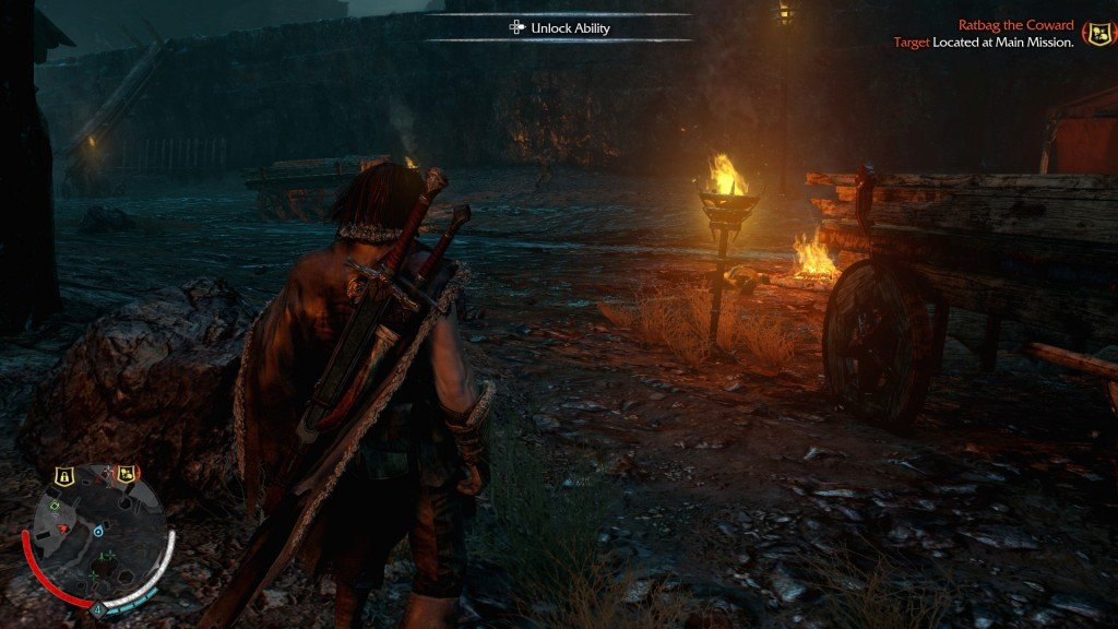 middle-earth-shadow-of-mordor_20140926213112