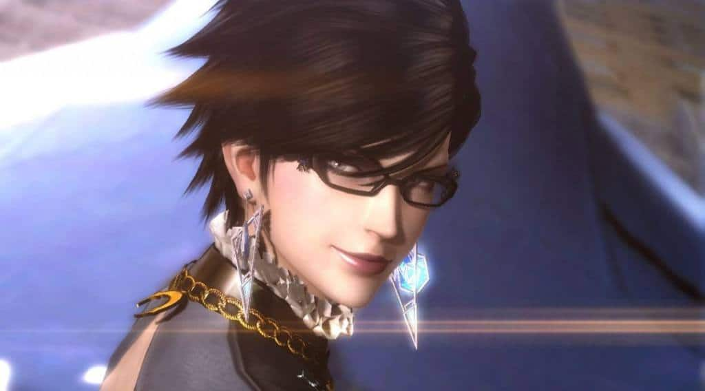 Bayonetta 2 Broken Witch Hearts Locations Guide