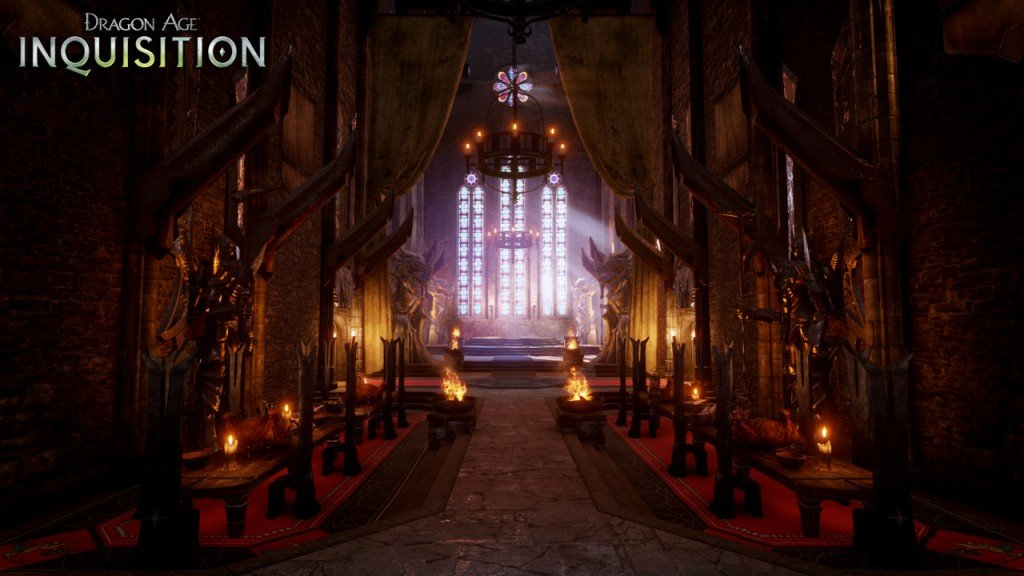 dragon_age_inquisition_skyhold_7