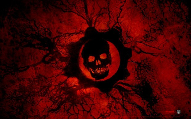 gears of war 4 review embargo