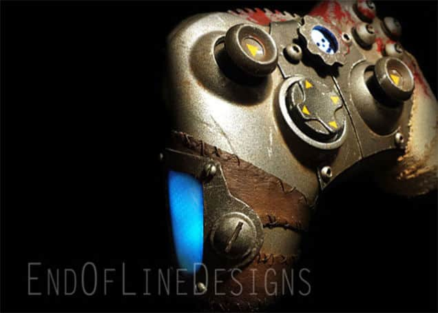 gears-of-war-controller-2