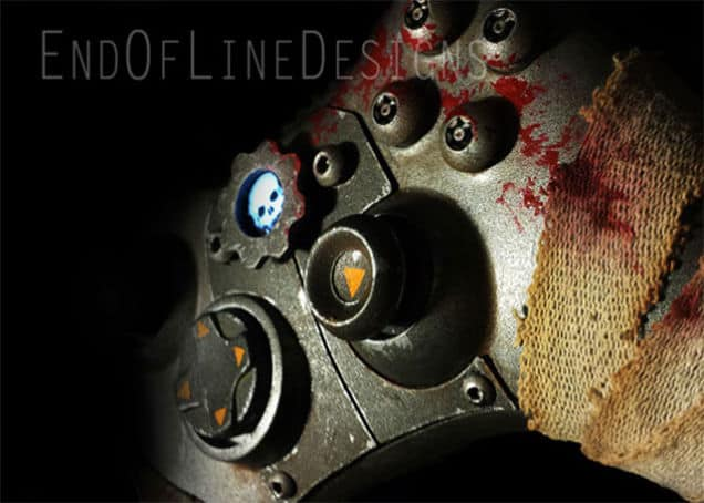 gears-of-war-controller-4
