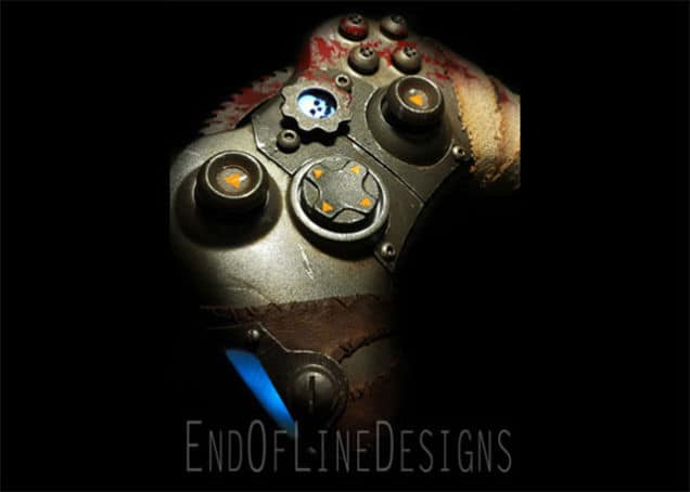 gears-of-war-controller3