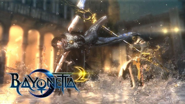 Bayonetta 2 Boss Guide - Battle Tips and Platinum Strategy