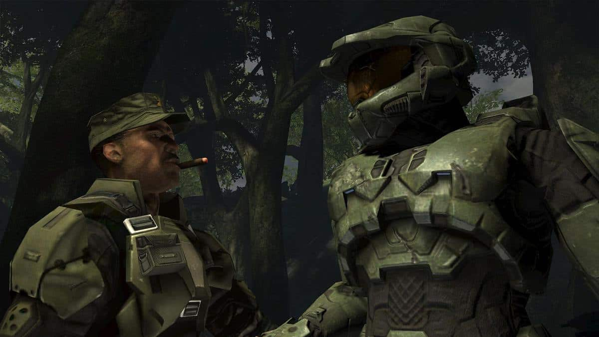 Halo: The Master Chief Collection Gets Another Update to Improve Multiplayer