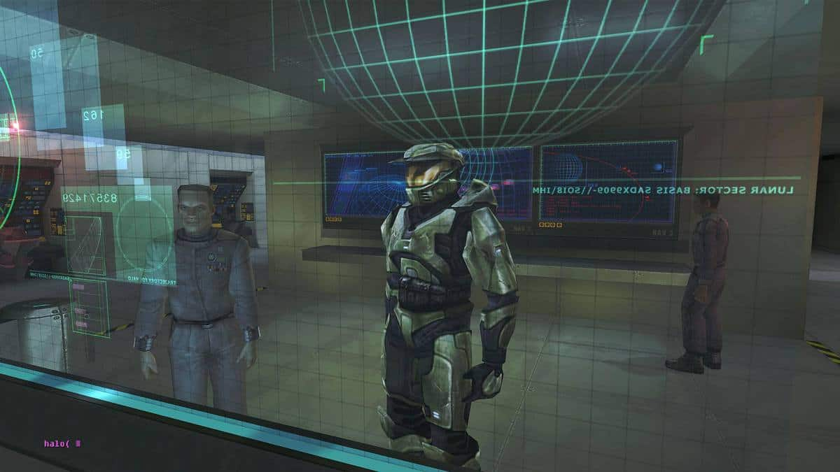 Halo Master Chief Collection (25)