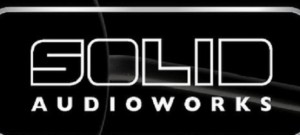 Solid-Audioworks