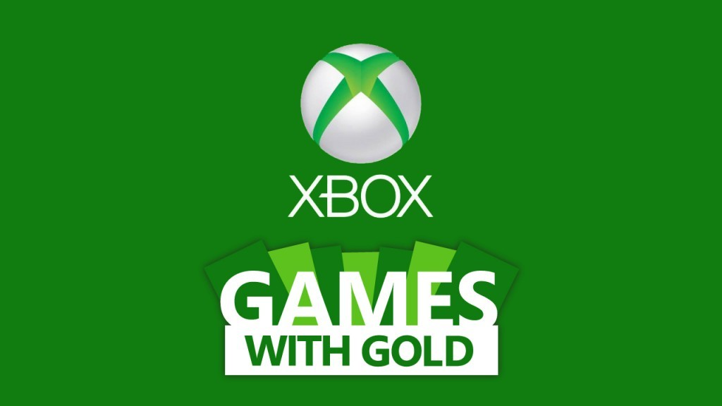 Rumored Xbox Live Games with Gold for March Brings IDARB, Tomb Raider and More