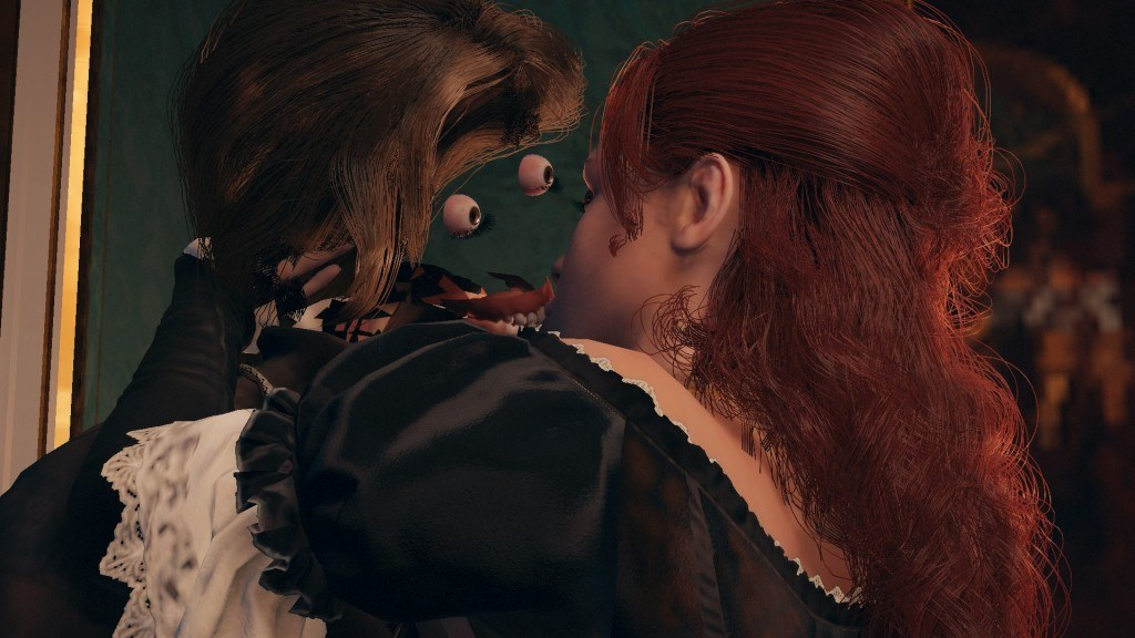 Assassin's Creed Unity Outsold Black Flag In Launch Week