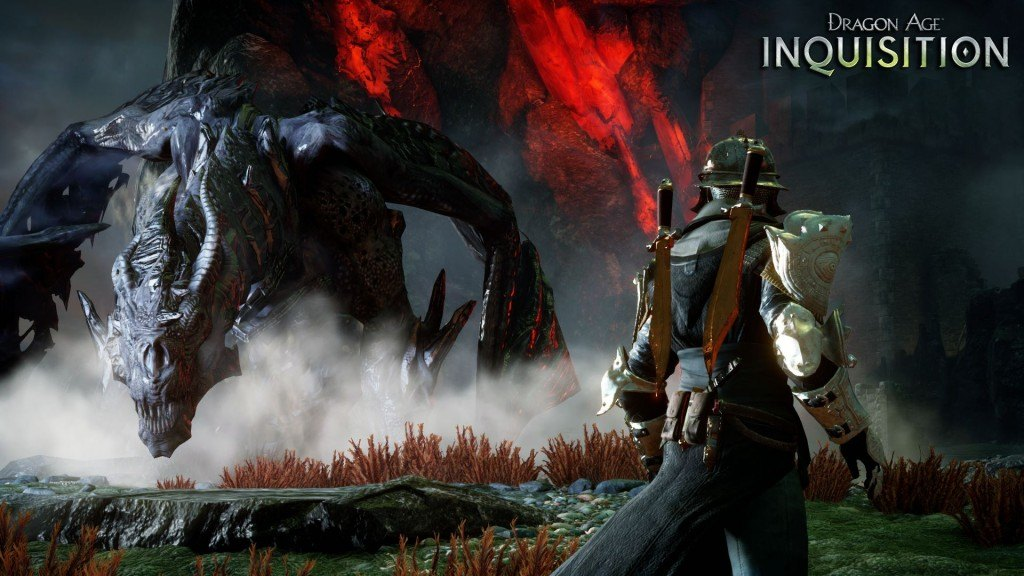 Dragon Age Inquisition - How to Earn Power and Influence Fast