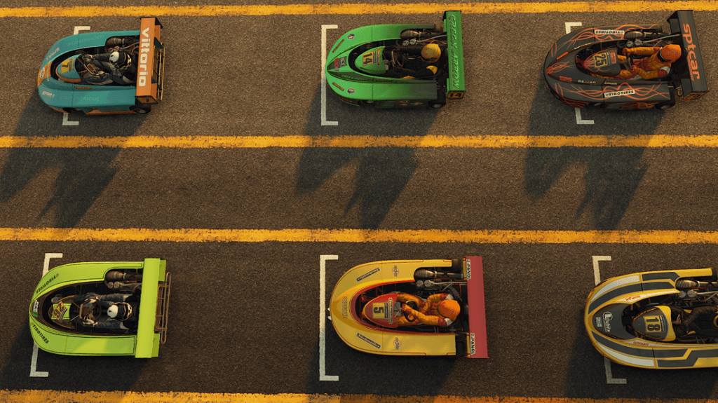 project-cars-karts