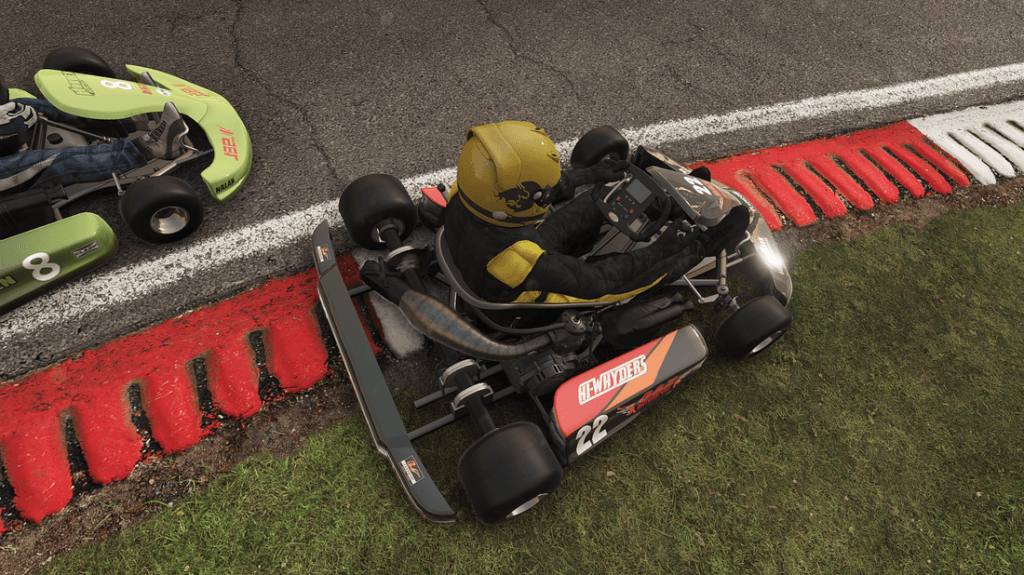 project-cars-karts-2