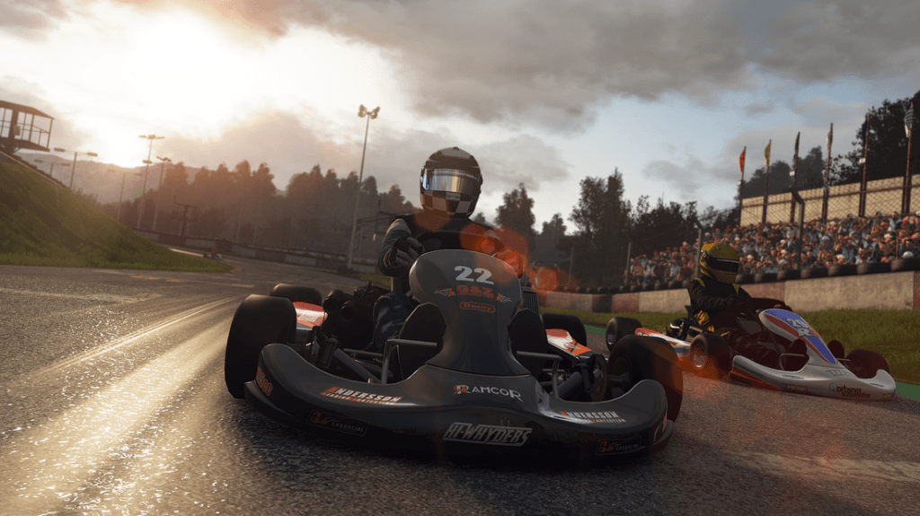 project-cars-karts-3
