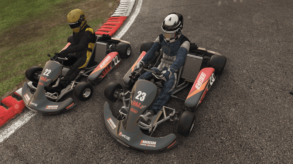 project-cars-karts-4