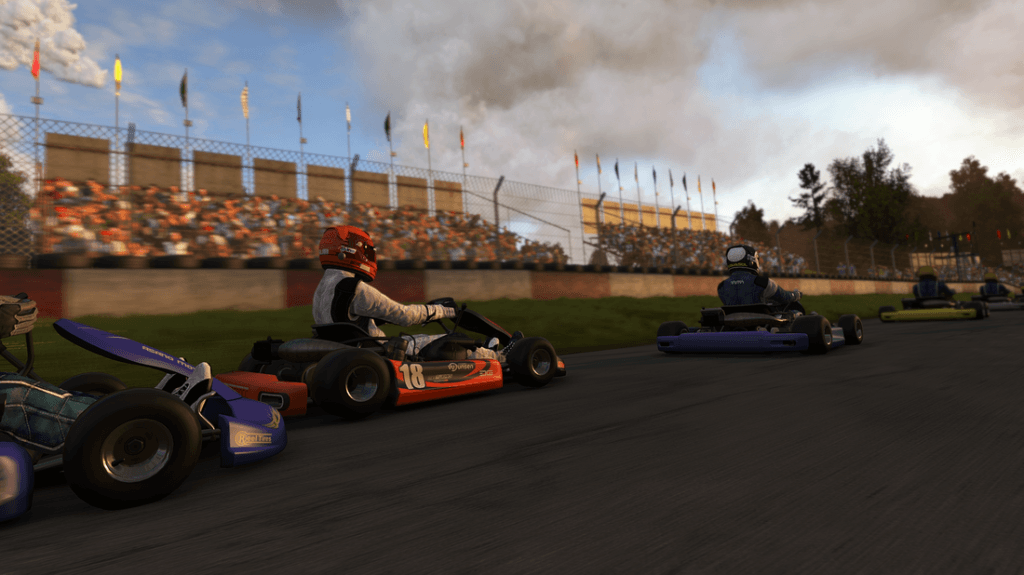 project-cars-karts-5
