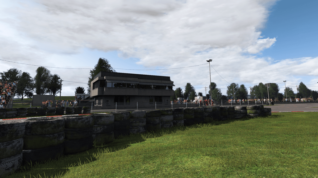 project-cars-karts-6