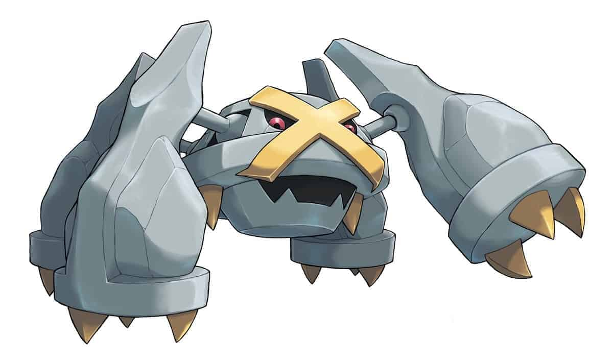 How to Catch Shiny Pokemon in Pokemon Omega Ruby and Alpha Sapphire