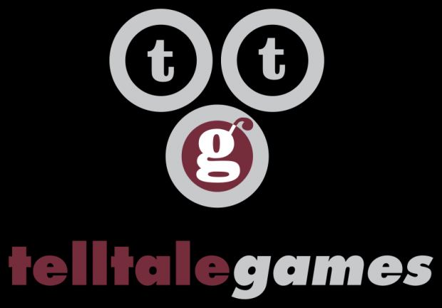 Telltale games on the Windows Store