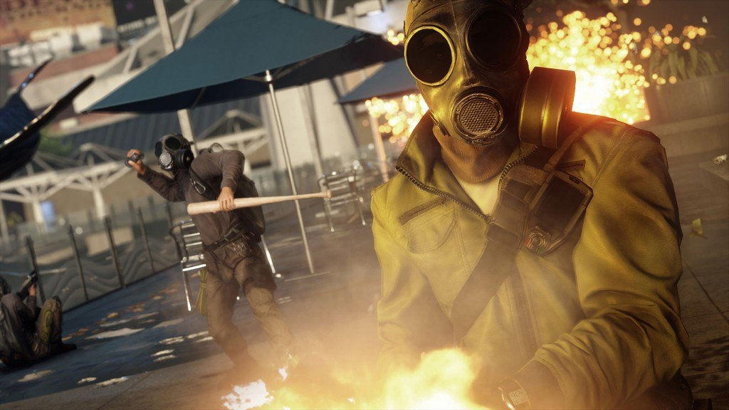 Battlefield Hardline Premium Details Leaked: 2 Week Early Access