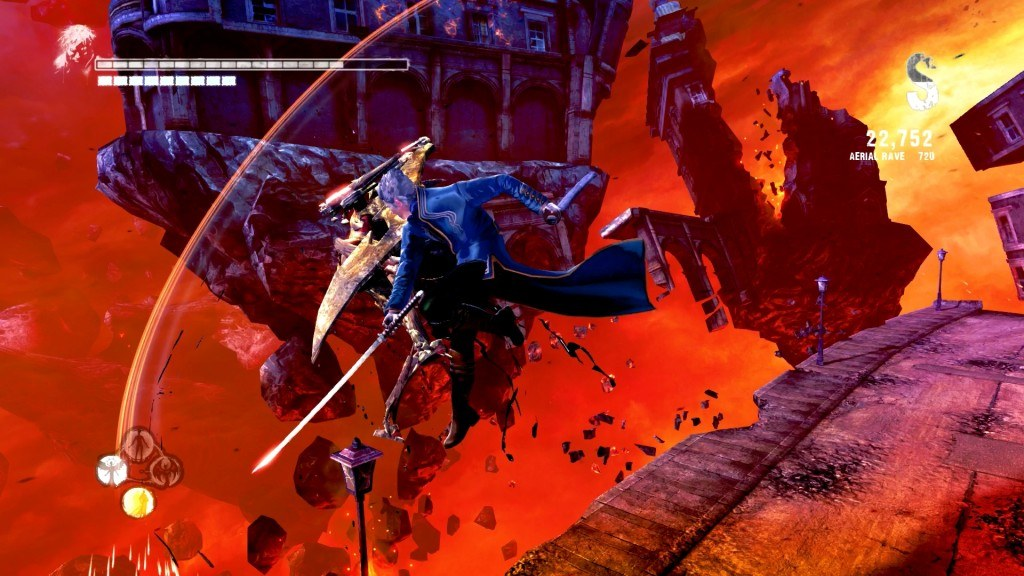 devil-may-cry-11