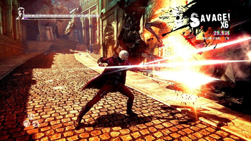 devil-may-cry-8